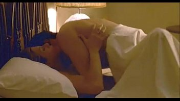 Jennifer Aniston sex scene - a Sexy video preview image