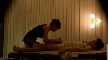 Akasaka luxury erotic massage!Excessive superb service that is routinely performed at luxury massage shops.