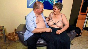 Xxx Omas Fat Mature German Granny In Stockings Fucks Lover
