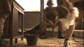 Chịch Nhau Với Bộ Đội Trong Chuồng Heo | Full Luôn: Bit.ly/2Ceokv2