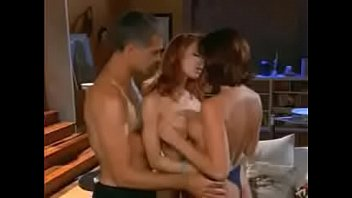 Lauren Hays and Tara Deffenderfer - Life of a Gigolo