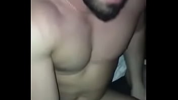 Side Hoe Fuck Husband Infront Of Wife
