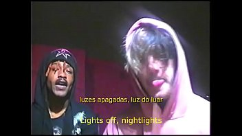 Witchblade porn - Lil peep and lil tracy - witchblades