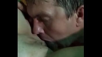 Anateur sex movies Amateur