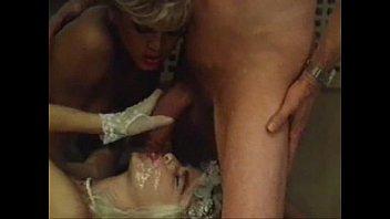 The Rise of the Roman Empress 1 (1987) - Cicciolina - Amber Lynn - John Holmes 3 min
