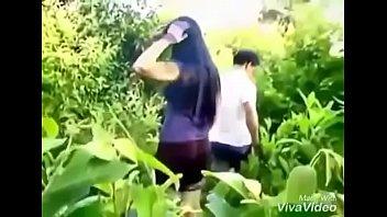 Hmong sex 1 2017 2 min