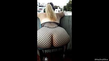 Горячую мексиканскую жену нащупали и трахнули в свингер-клубе в Гвадалахаре, Халиско, на 3 контактных сингла от wa 3323491920