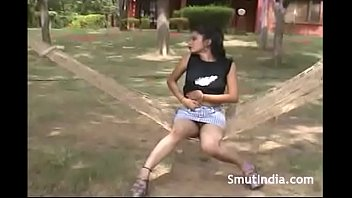 Sexy Indian Cousin Filmed Naked