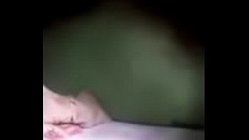 indonesia cewek jilbab tudung mesum di kamar thumbnail