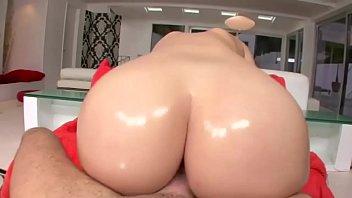 Hot ass Liza Del Sierra thumbnail