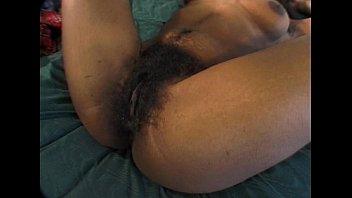 Rodney moore hairy women - Lbo - african ngels 03 - scene 4