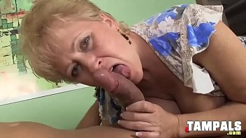 xxx anal cu matusa rusinoasa dar experta in supt pula