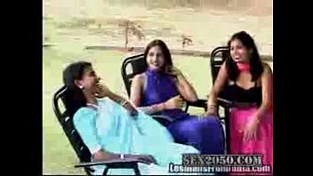 Free lesbian trailers from india - Desi lesbians from india rekha tina sandy by file prefix