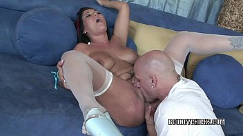 bouncy babe claire dames takes a big cock in her butt - downlode xvideo thumbnail