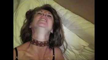 Cucumber Lust - for other horny movies click my profile