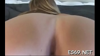 Men an women sex videos - Ass worship is a dream coming true for some beauties an men