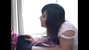 Japanese Mother And Son From dating119.com 32 min