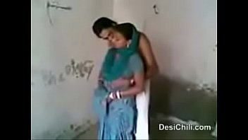 Bhabhi couple on camera - Porn300.com Porno indir