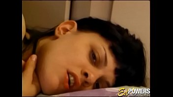 Penetrations powered by vbulletin - Edpowers - amateur rachel moore penetrated and facial