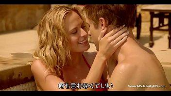Jena Sims - American Beach House (2015) thumbnail