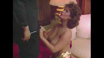 Sophia lorens breast Winner takes all 1986 trinity loren