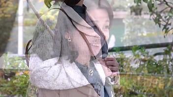 初撮り六十路妻ドキュメント  石沢やす子 thumbnail