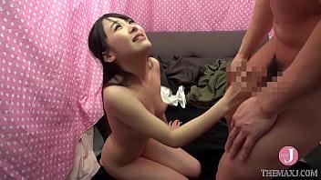 素人さん応援企画 優しい女先輩で童貞を卒業したい!4