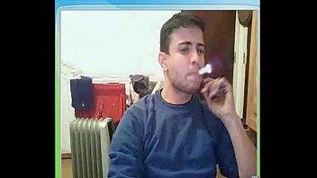 Gay cam msn minutes ago - Grosso