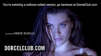 Lana desires of submission full DORCEL movie softcore edited version