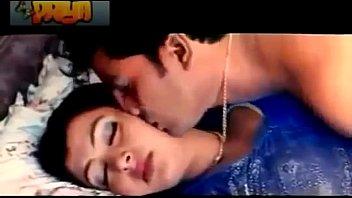 Mallu Aunty Sajini Rare Scene Hot Masala Video