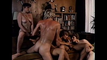 Nude throat cutting - Sweet captive 1979 - blowjobs cumshots cut