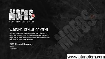 Dildo Sex Toys Use Amateur Girl To Masturbate Clip 29 5 Min