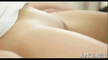 Free erotic thumbs - Erotic moist spot pounding