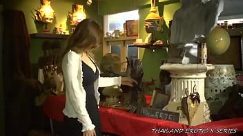 Antique Romantic (Full Movie) 72 min