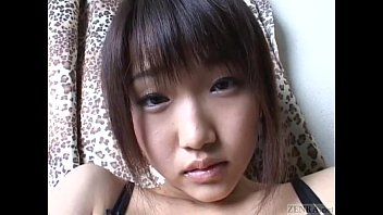 Subtitled virtual Japanese masturbation support in POV preview image