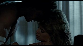 Terminal strip lug - Linda hamilton - the terminator hd