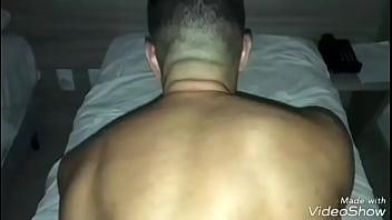 Kouros gay sauna belgium Fiquei de cu recheado na sauna.