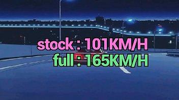 GTA 5 ONLINE - NOVO CARRO!! FREECRAWLER *NÃO LANÇADO* TEST'S... ($597,000) Vorschaubild