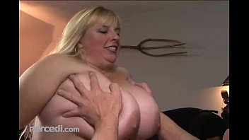 Vintage blanca earrings - Bbw cassie blanca has her fat pussy fucked, bbw blonde cumshot exclusive hardcore