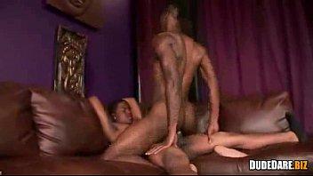 Slow gay blowjobs Black guys enjoying slow anal sex