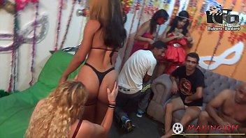 making of brazilian carnival 2019 full video xvideo red