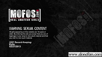 Dildo Sex Toys Use Amateur Girl To Masturbate Clip 03 5 Min