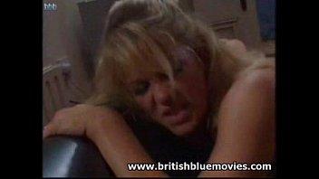 British MILF Star hardcore with anal صورة