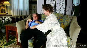 Grannies sucking cock free thumbs Super cute older lady loves to suck cock and eat cum