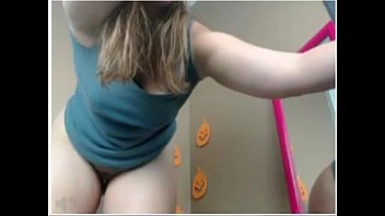 Extreme Standing Squirt X on Mirror - more videos on hotcamline.com.avi's Thumb