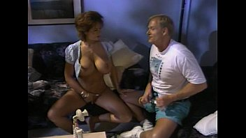 Jane v mitchell upskirt - Lbo - rear window - full movie