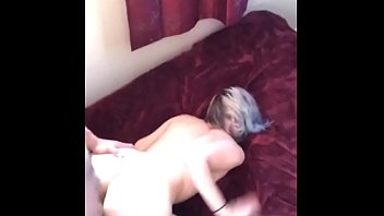 s. COMPILATION of college girls getting fucked