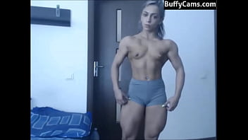 fbb webcam girl