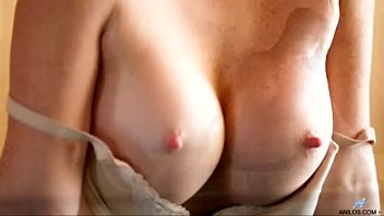 Big creamy boobs Licious gias creamy cunt dripping with pleasure