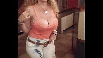 """Video 36"" Striptease Antes De Ir A La Pile, Me Pongo En Bolas Para Vos! 91 sec"